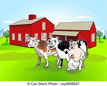 Farm house Illustrations and Stock Art. 6,912 Farm house.