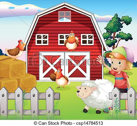 Farmhouse Illustrations and Stock Art. 2,171 Farmhouse.
