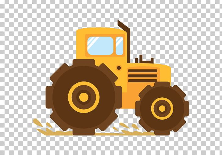 Agriculture Farm Icon PNG, Clipart, Brand, Business, Car.