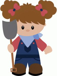 1000+ images about Girl clipart on Pinterest.