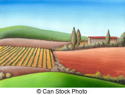 Farmland Illustrations and Stock Art. 8,111 Farmland illustration.