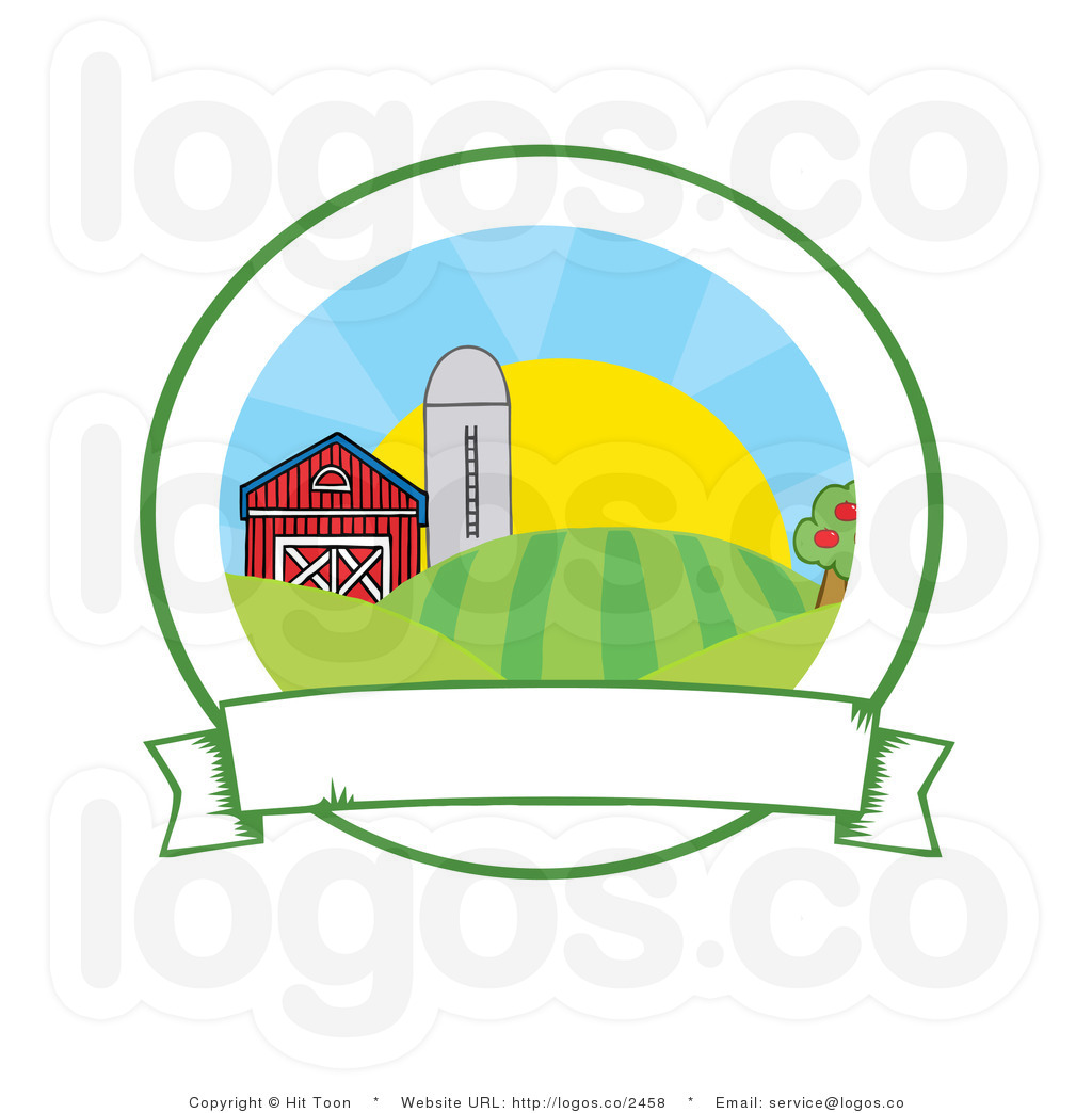 Farming clipart logo, Farming logo Transparent FREE for.