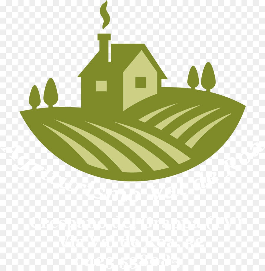 Agriculture clipart arable land, Agriculture arable land.