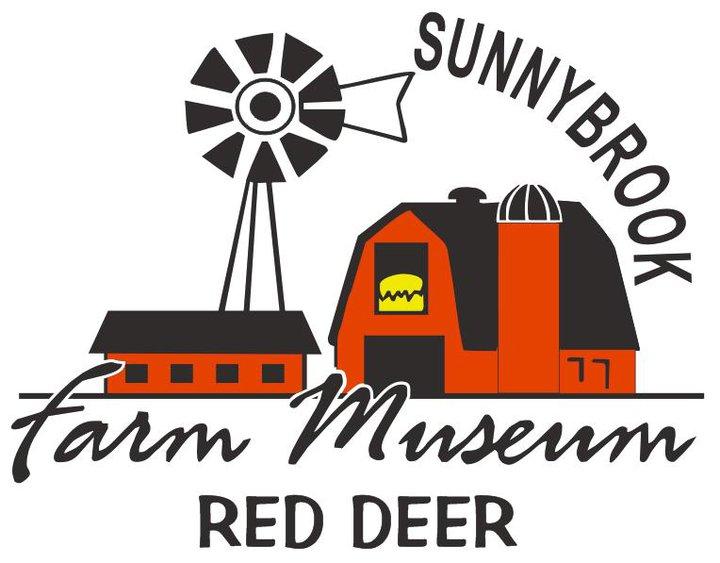 Sunnybrook Farm Museum.