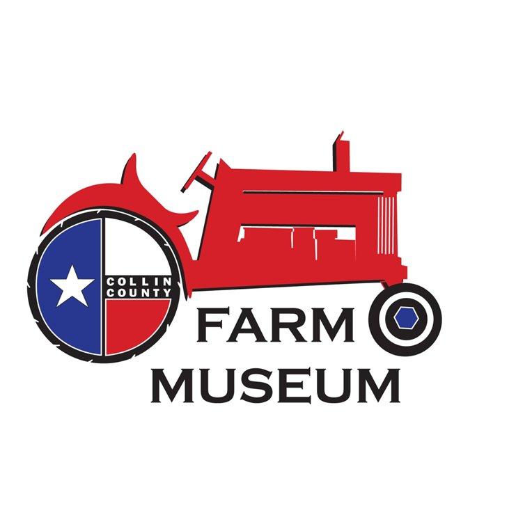 Collin Farm Museum (@CollinCoFarmMus).