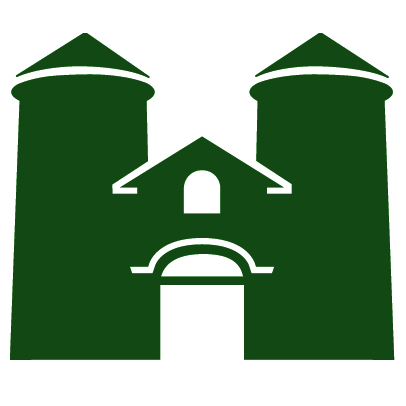 Give to The Farmers' Museum.