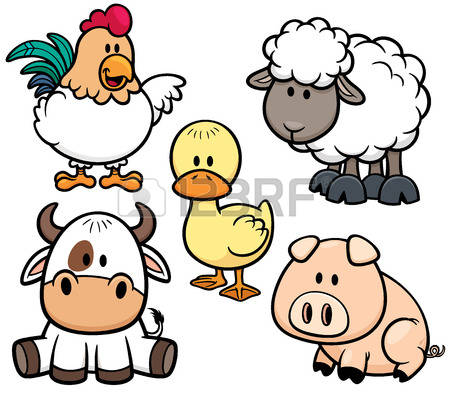 30,857 Chicken Cartoon Cliparts, Stock Vector And Royalty Free.