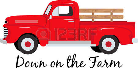 9,826 Farm Vehicle Stock Illustrations, Cliparts And Royalty Free.