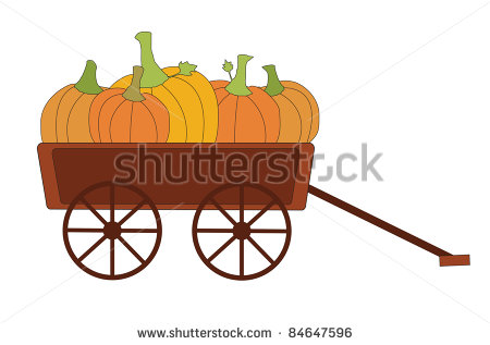 Farm Wagon Clipart 20 Free Cliparts Download Images On