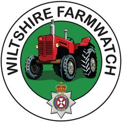 farmwatch.jpg.