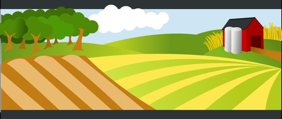 farm shed workshop SVG Vector file, vector clip art svg file.