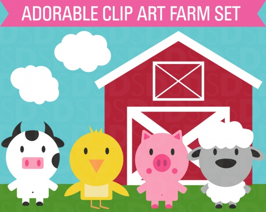 1000+ images about farmyard friends.. on Pinterest.