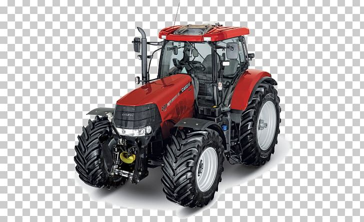 Case IH Farmall Tractor Case Corporation Agriculture PNG, Clipart.
