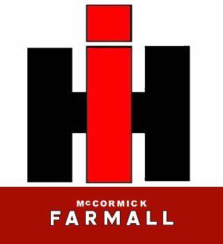 farmall.
