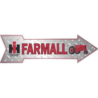 farmall logo.