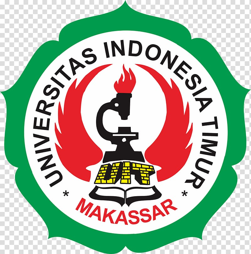 UNIVERSITAS INDONESIA TIMUR University of Indonesia Fakultas.