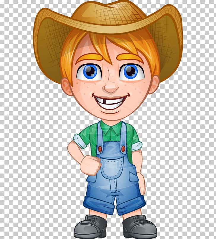 Cartoon Farmer Farm Bubble Adventure PNG, Clipart, Adventure.
