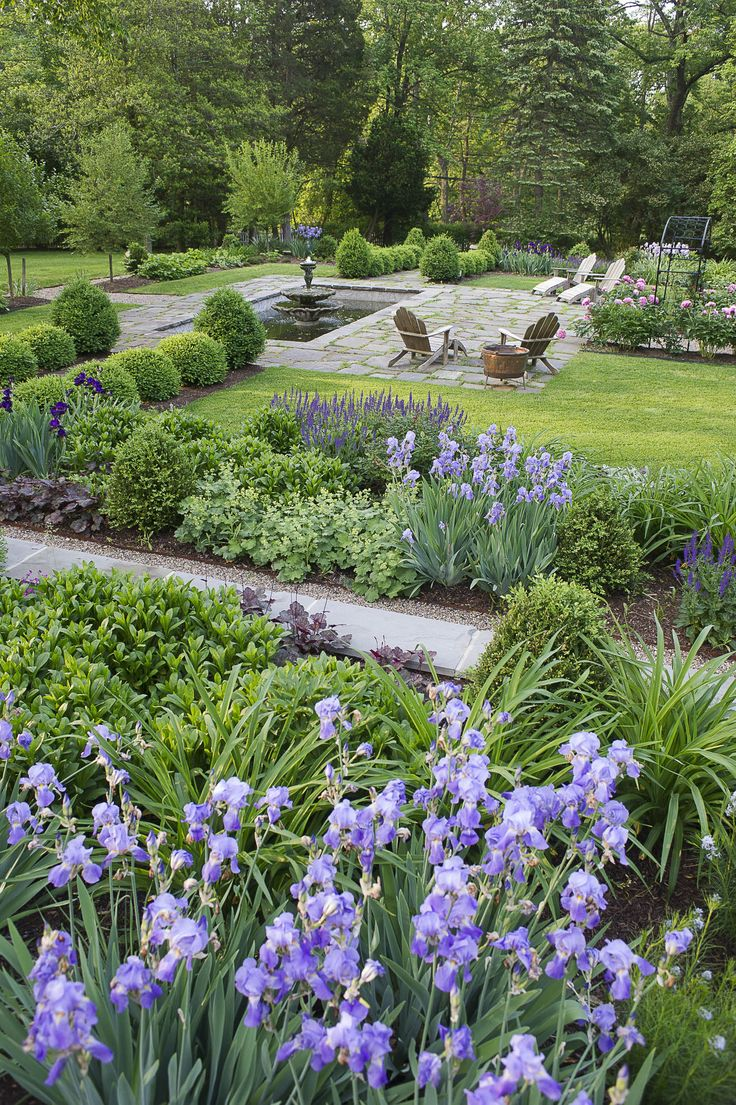 1000+ images about Garden Inspiration on Pinterest.