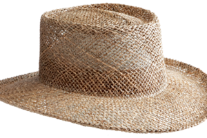 Farmers hat png 4 » PNG Image.