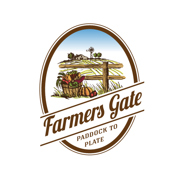Farmer logos: the best farmer logo images.