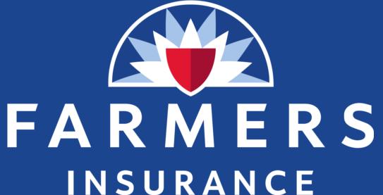 Farmers Insurance Png Logo.