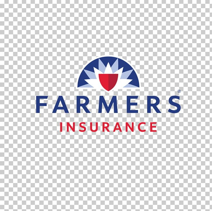 Farmers Insurance Group Farmers Insurance PNG, Clipart.