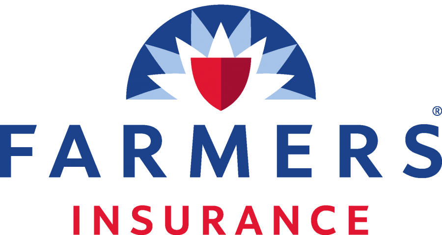 Farmers Insurance Group Logo Download Vector.