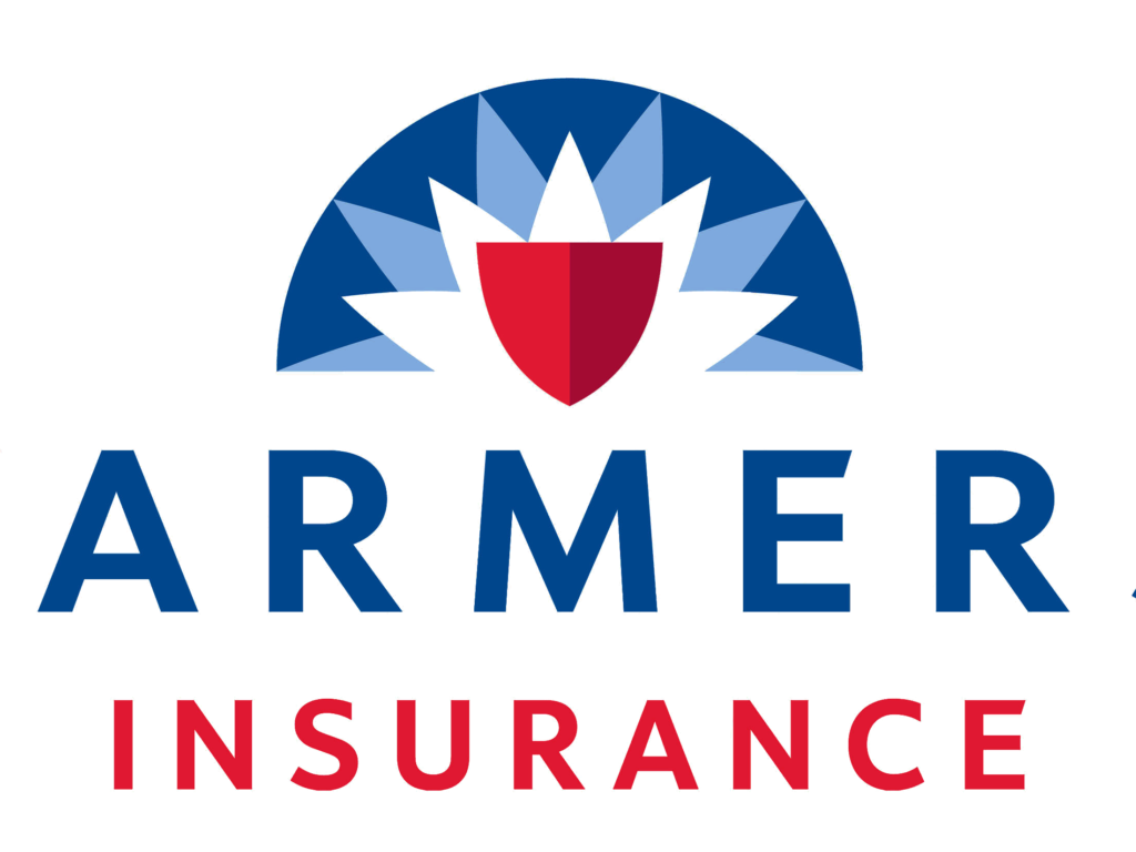 Farmers Insurance Exchange Logo Png Transparent.