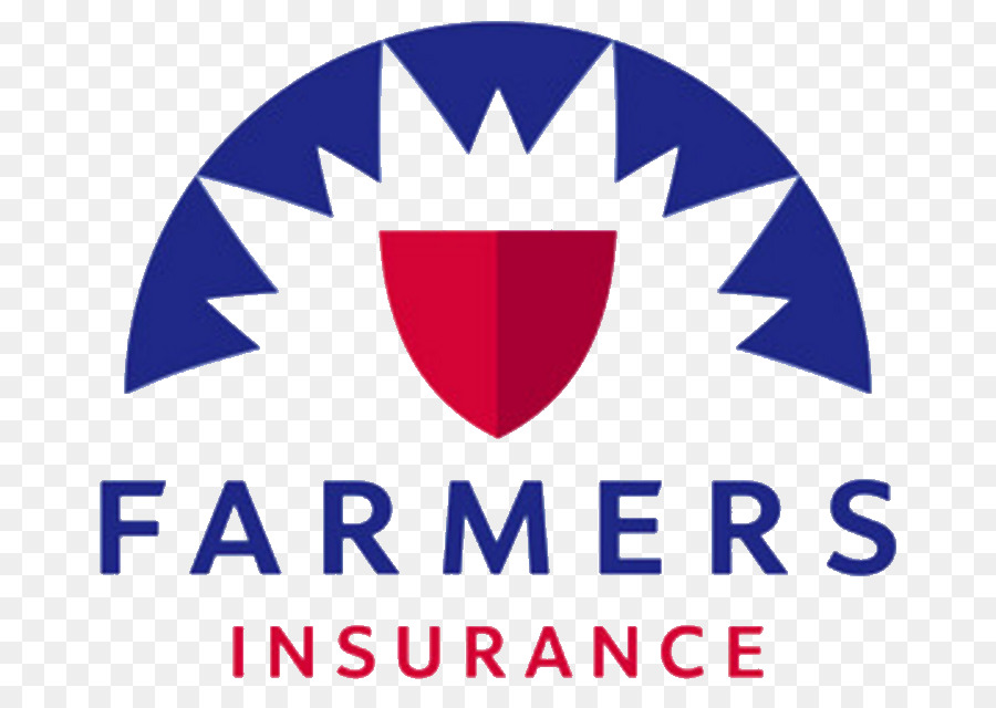 Farmers Insurance Group Text png download.