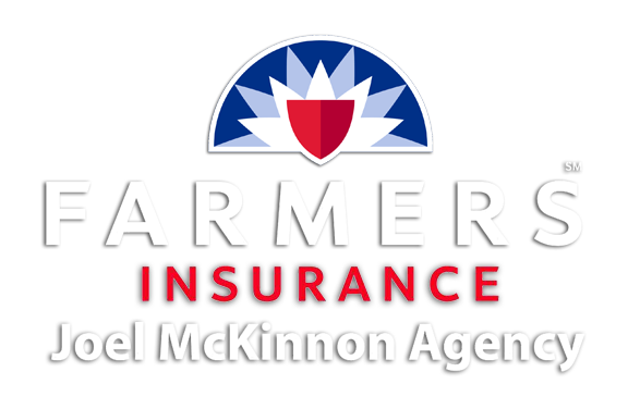 Farmers Insurance Png Logo.