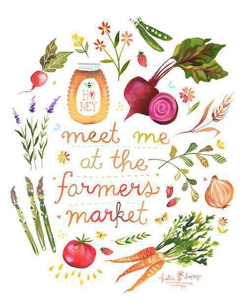1000+ ideas about Farmers' Market on Pinterest.