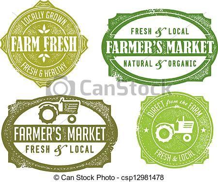 1000+ ideas about Farmers Market Logo on Pinterest.