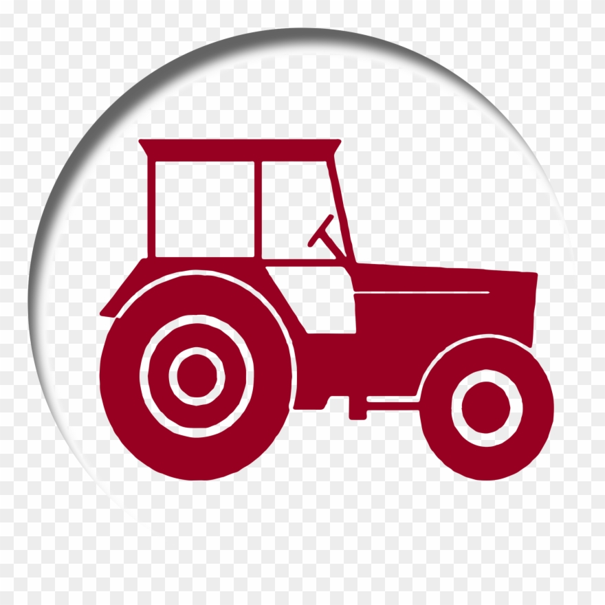 Farmers Logo Insurance Clipart Png Photos.