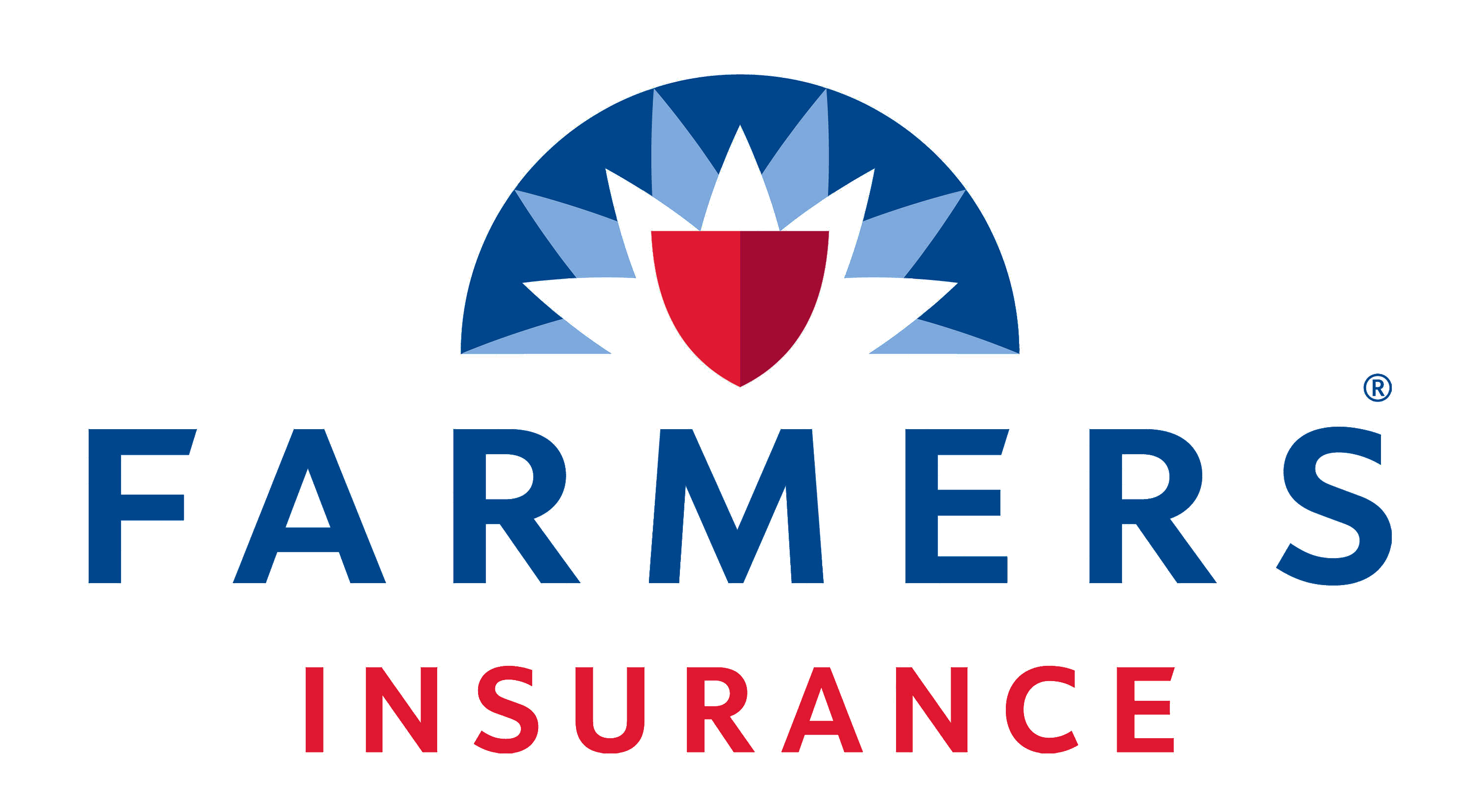 Farmers Insurance Exchange Logo PNG Image.