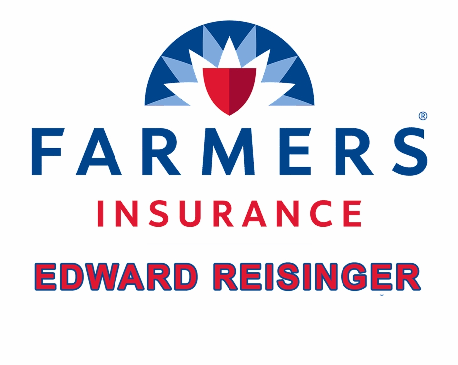 Farmers Insurance Group Free PNG Images & Clipart Download #4016661.