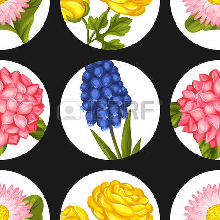 221,805 Garden Flowers Cliparts, Stock Vector And Royalty Free.
