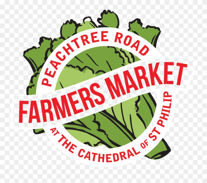 Clipart Library Farmers Market Clipart Free.