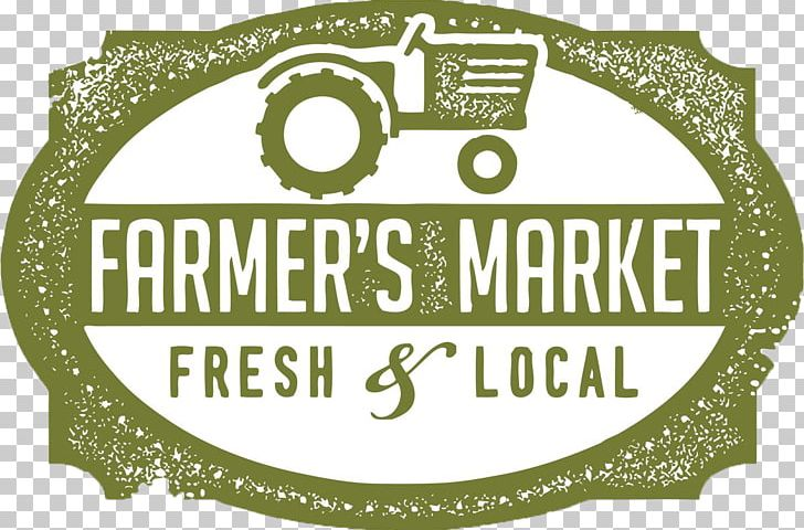 Farmers\' Market PNG, Clipart, Free PNG Download.