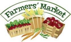 Clipart farmers market » Clipart Portal.