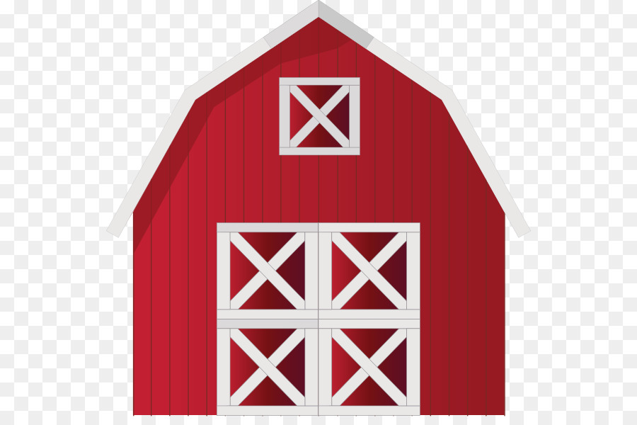 Free farmhouse clipart 4 » Clipart Station.