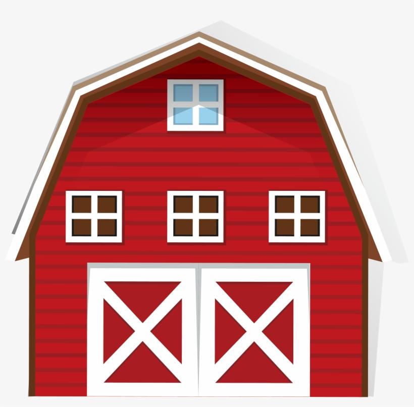 Barn Stock Photography Clip Art.