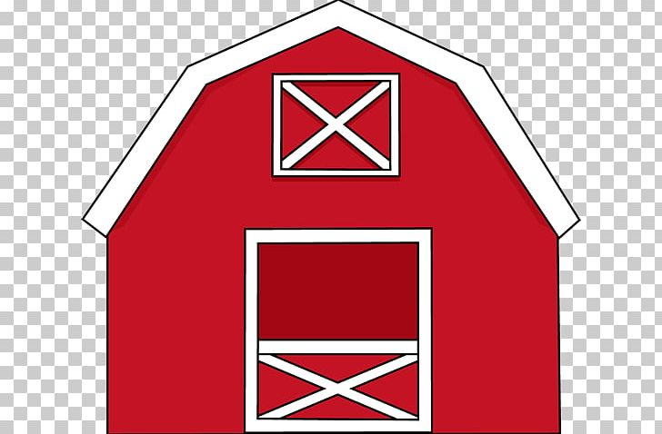 Farmhouse Free Content PNG, Clipart, Angle, Area, Barn, Blog, Brand.