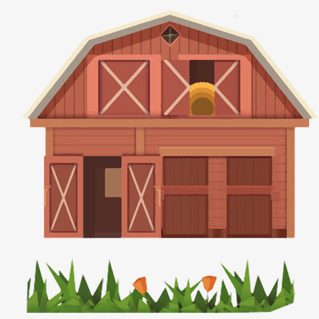 Farmhouse Png (108+ images in Collection) Page 1.
