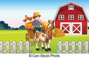 Farmhouse Illustrations and Stock Art. 2,171 Farmhouse.