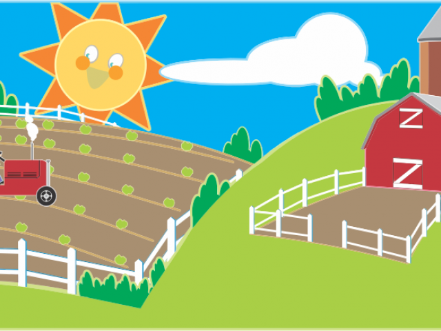 Free farm clip art clipart images gallery for free download.