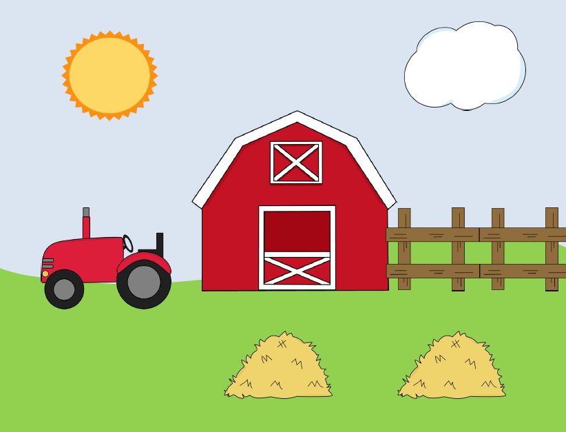 Free Farm Tour Cliparts, Download Free Clip Art, Free Clip.