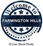 Farmington Illustrations and Stock Art. 12 Farmington illustration.