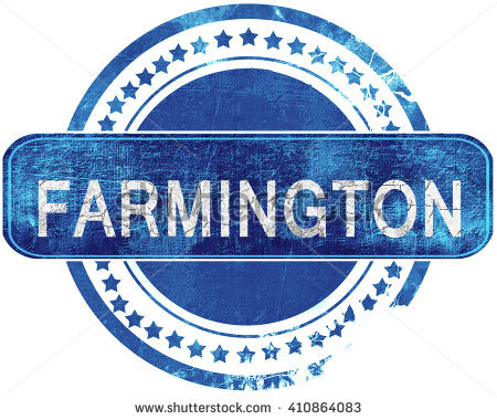 Farmington Stock Photos, Royalty.