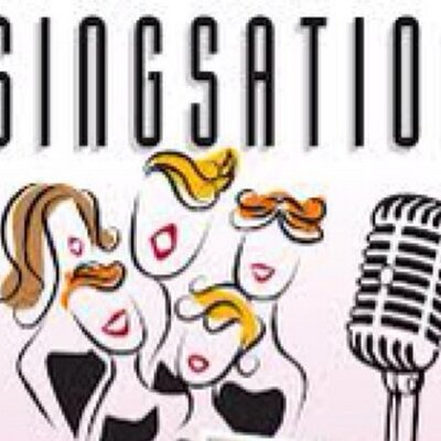 """Singsation on Twitter: """"We are so excited to perform at Farmleigh."""
