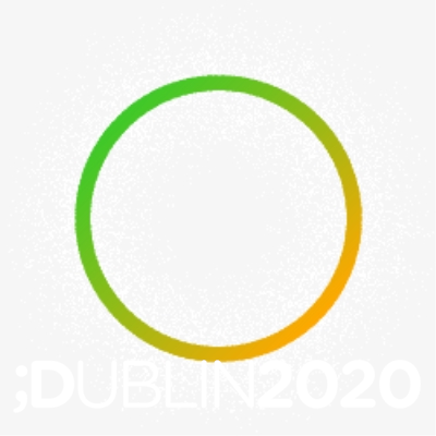"Irish Design Shop on Twitter: ""'Centered' an exhibition of Irish."